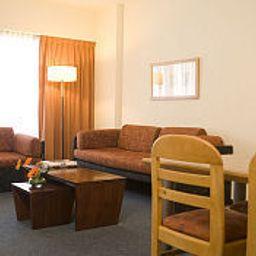 Aspen_Suites_Hotel-Buenos_Aires-Junior_suite-367384.jpg