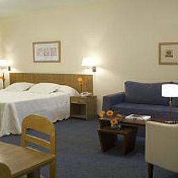 Aspen_Suites_Hotel-Buenos_Aires-Suite-367384.jpg