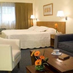Aspen_Suites_Hotel-Buenos_Aires-Room-6-367384.jpg