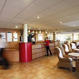 ibis_Manosque_Cadarache-Manosque-Hotel_bar-1-367481.jpg