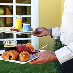 ibis_Manosque_Cadarache-Manosque-Restaurantbreakfast_room-1-367481.jpg