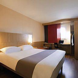 ibis_Manosque_Cadarache-Manosque-Room-4-367481.jpg