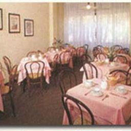 Baradello_Minihotel-Como-Restaurant-370476.jpg
