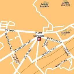 Baradello_Minihotel-Como-Info-370476.jpg