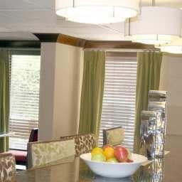 Hampton_Inn_Chattanooga_I-75_North-Chattanooga-Restaurant-12-370771.jpg