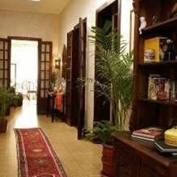 CASA_MADONNA_LA_PROVIDENCE-Guadalajara-Hotelhalle-371056.jpg
