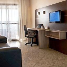 Suite Quality Suites Vila Velha
