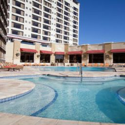 Ramada_Plaza_Orlando_International_Drive_Resort_and_Suites-Orlando-Wellness_and_fitness_area-1-371821.jpg