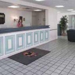 Rodeway_Inn_Maingate-Kissimmee-Hall-3-371928.jpg