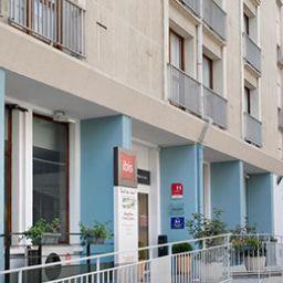 ibis_Millau-Millau-Info-3-374051.jpg