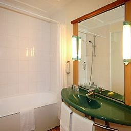 ibis_Millau-Millau-Room-5-374051.jpg