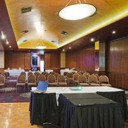 Sala konferencyjna Quality Hotel Taylors Lakes