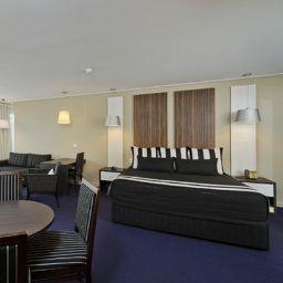 Habitación Quality Hotel Taylors Lakes