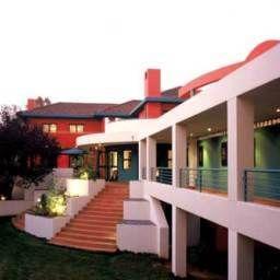 TEN_BOMPAS-Johannesburg-Exterior_view-3-374364.jpg