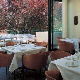 TEN_BOMPAS-Johannesburg-Restaurant-374364.jpg