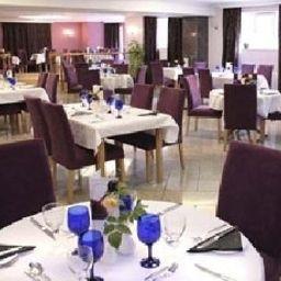 Parkside_International-Reading-Restaurant-374985.jpg