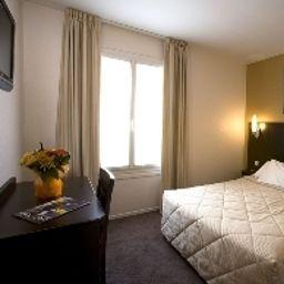 Les_Hauts_de_Passy-Paris-Room-2-375063.jpg