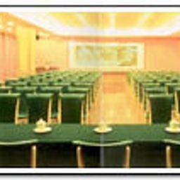 Sala congressi Wangfujing Dawan
