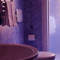Cuarto de baño Galata