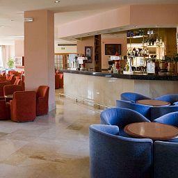 Hi_Gardenia_Park-Fuengirola-Hotel_bar-375719.jpg