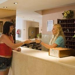 Hi_Gardenia_Park-Fuengirola-Reception-1-375719.jpg