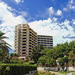 Hi_Gardenia_Park-Fuengirola-Exterior_view-2-375719.jpg