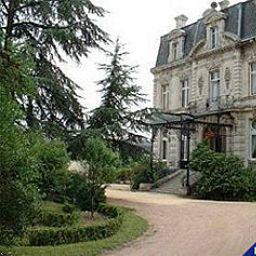 Chateau_Verrieres-Saumur-Aussenansicht-2-376047.jpg