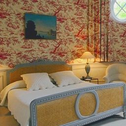 Chateau_Verrieres-Saumur-Standardzimmer-376047.jpg
