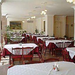 Shirak-Yerevan-Restaurant-376364.jpg