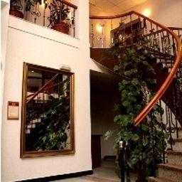 Transhotel-Jekaterinburg-Aussenansicht-10-376371.jpg