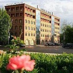 Best_Western_Congress-Yerevan-Exterior_view-3-376327.jpg