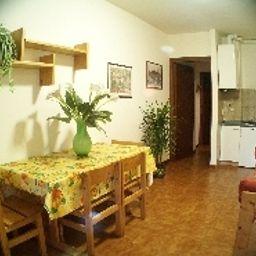 Isola_Verde_Residence-Pisa-Apartment-376424.jpg