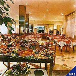 Restaurant Tonfoni