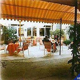 Tonfoni-Montecatini_Terme-Restaurant-2-376451.jpg