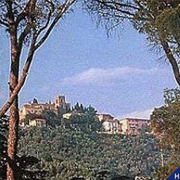 Tonfoni-Montecatini_Terme-Info-376451.jpg