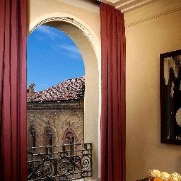 Art_Hotel_Novecento-Bologna-Double_room_superior-1-376500.jpg
