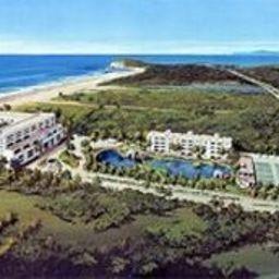 COSTA_BONITA_CONDOMINIUM_AND_BEACH_RESOR-Mazatlan-Exterior_view-3-377742.jpg