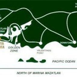 COSTA_BONITA_CONDOMINIUM_AND_BEACH_RESOR-Mazatlan-Info-3-377742.jpg
