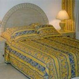 COSTA_BONITA_CONDOMINIUM_AND_BEACH_RESOR-Mazatlan-Room-1-377742.jpg