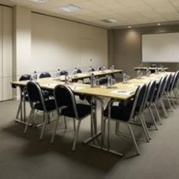 Citadines_Prestige_Holborn_Covent_Garden_London-London-Conference_room-2-378131.jpg