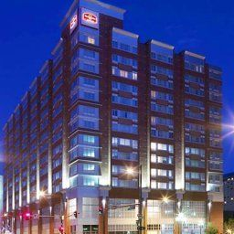 Residence_Inn_Denver_City_Center-Denver-Exterior_view-6-378159.jpg