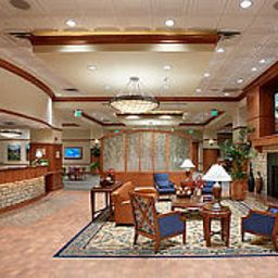 Residence_Inn_Denver_City_Center-Denver-Hall-4-378159.jpg