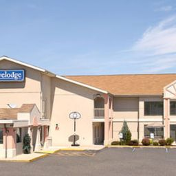 TRAVELODGE_GRAND_RAPIDS-Grand_Rapids-Exterior_view-2-378936.jpg