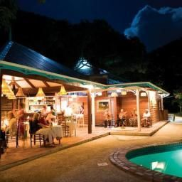 Stonefield_Estate_Villa_Resort-Soufriere-Restaurant-1-379551.jpg