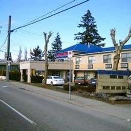 HAPPY_DAY_INN-Burnaby-Exterior_view-1-380051.jpg