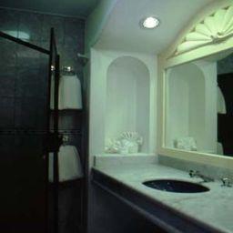 SANDS_LAS_ARENAS-Mazatlan-Info-5-380030.jpg