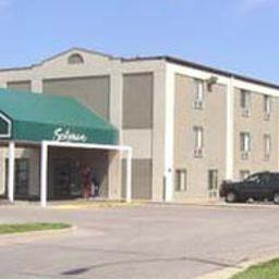 SCOTSMAN_INN_WEST-_AIRPORT-Wichita-Exterior_view-380237.jpg