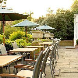 Rowhill_Grange_and_Utopia_Spa-Dartford-Terrace-380333.jpg