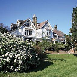 Rowhill_Grange_and_Utopia_Spa-Dartford-Exterior_view-1-380333.jpg
