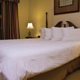 Room WYNDHAMVR PATRIOTS PLACE